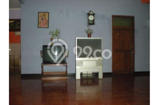Rumah Bagus Di Sukaati Soekarno Hatta Bandung 6109271