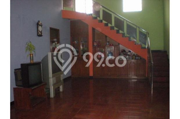 Rumah Bagus Di Sukaati Soekarno Hatta Bandung 6109273