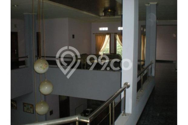 Rumah Bagus Di Sukaati Soekarno Hatta Bandung 6109281