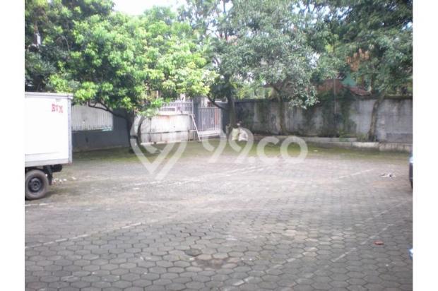 Rumah Bagus Di Sukaati Soekarno Hatta Bandung 6109280
