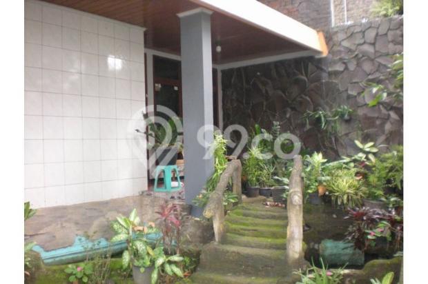 Rumah Bagus Di Sukaati Soekarno Hatta Bandung 6109282