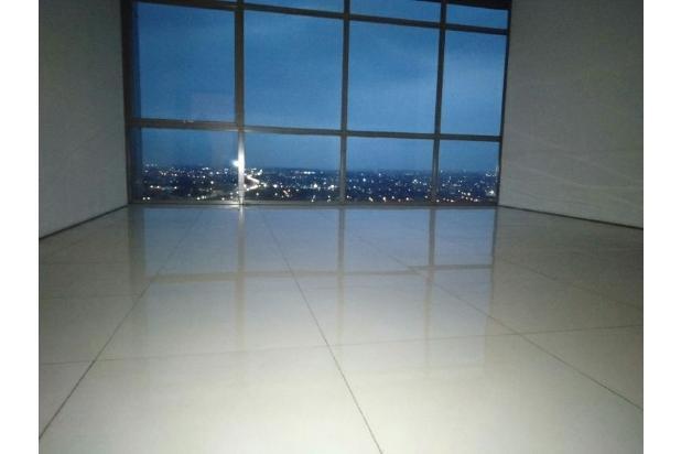 Rp850mily Apartemen Dijual