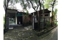 Rumah Siap Huni daerah Kota Baru Driyorejo Gresik