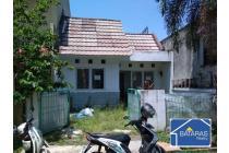 Rumah siap huni di Cluster Melati Grand Depok City BR-541