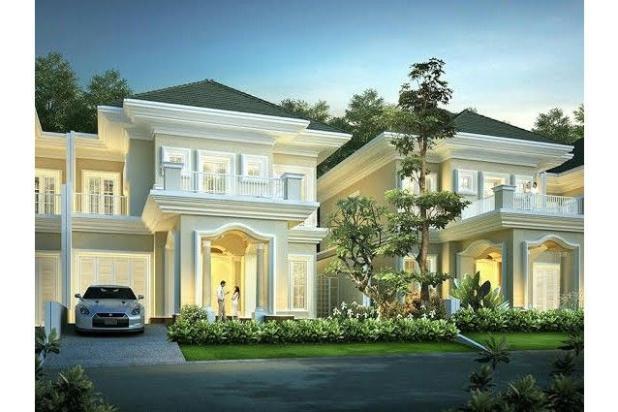 Dijual Rumah Lokasi Strategis di Puri East Suhada Dwipa, Semarang 12900077