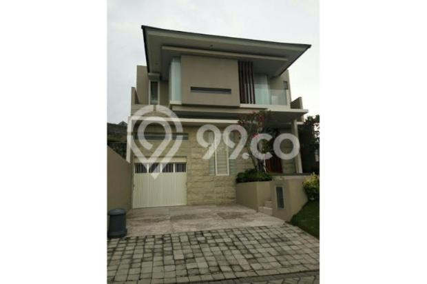 Dijual Rumah Lokasi Strategis di Puri East Suhada Dwipa, Semarang 12900096
