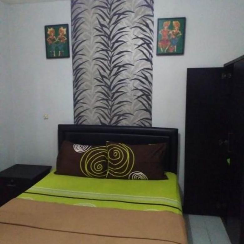 G-HOME Room for rent Daily, Monthly, Yearly in Tuban Kuta