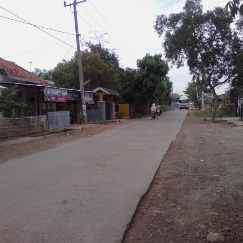 Tanah-Subang-4