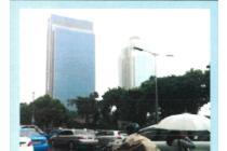 DiJual  Office Space , TCC Batavia, Jl. Kh. Mas Mansyur, Tanah Abang , Jaka