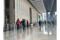 Komersial-Jakarta Pusat-7