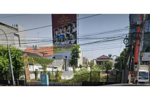 Rp76,9mily Tanah Dijual