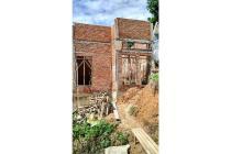 Rumah di Tengah Kota Komplek Perumahan Batu Alam Permai Samarinda Ulu