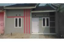 Rumah Tanpa DP Graha Walantaka di Ciruas Serang