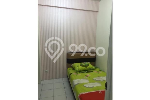 Disewakan Harian Type Studio Apartemen Kalibata City By Luxury Property 16578341