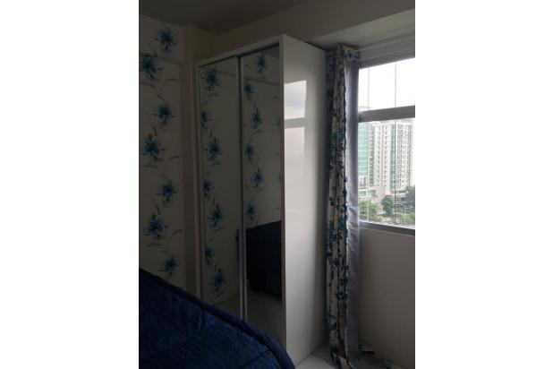 Disewakan Harian Type Studio Apartemen Kalibata City By Luxury Property 16578357