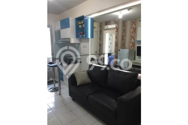 Disewakan Harian Type Studio Apartemen Kalibata City By Luxury Property 16578358