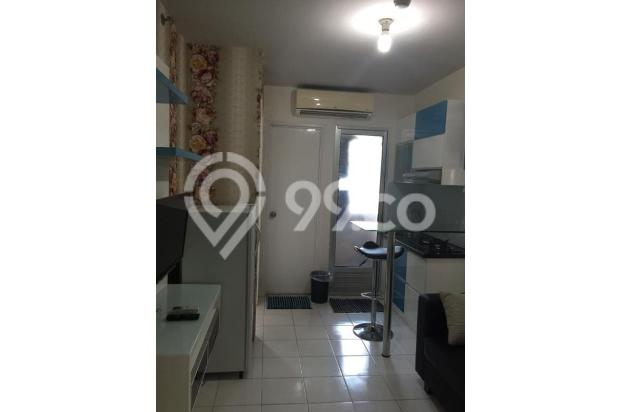Disewakan Harian Type Studio Apartemen Kalibata City By Luxury Property 16578360