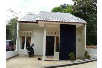 Rumah dijual salatiga,Kesongo agung regency,dekat wisata rawa pening