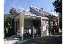 Rumah Murah, Hanya 10 Menit ke Kampus UII Yogyakarta Harga 500 Jutaan