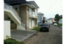 Dijual Rumah Kost Murah di Royal Arcadia Semarang