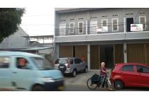 Ruko Bagus 3 lantai di Pondok Kopi,600