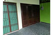Rumah Mewah Dekat Hotel, Mall, Rumah Sakit. Pasar Lokasi Strategis