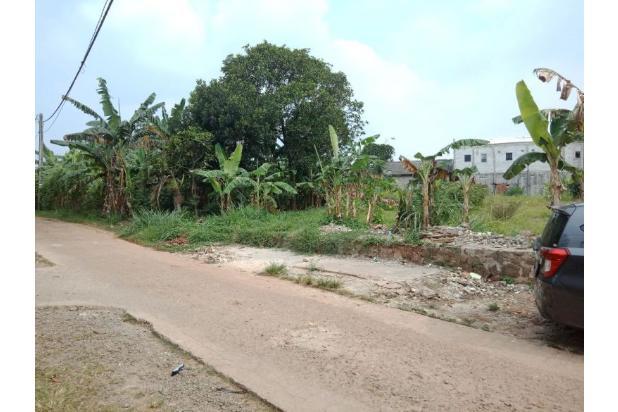 Tanah Kaveling Bedahan Depok Sila Tempo Bertahap 12X 17994390