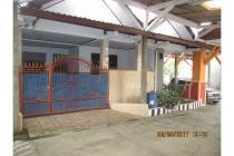 siap huni rumah di taman harapan baru hrga 900jt hrga ngeo