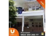 Dijual CEPAT TURUN HARGA!! Rumah Kos Aktif Dekat Ubaya Tenggilis