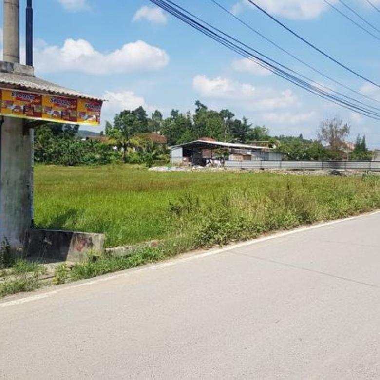 Dijual Tanah Strategis di Pulau Singkep Bandar Lampung