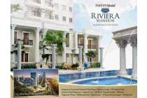 Apartemen Waterplace Langkaaa, Direct access to pool, Tower F