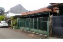 Dijual Rumah Strategis Murah di Jalan Danau Matana Jakarta Pusat