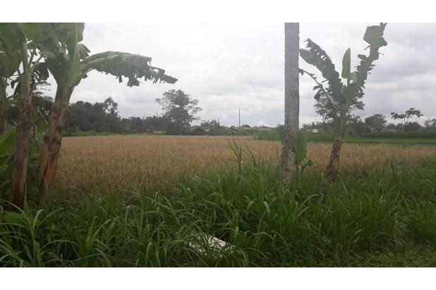 Rp8,46mily Tanah Dijual