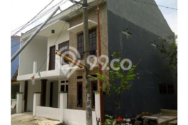 Rumah Okey di Pejuang Jaya kota Harapan Indah 18274881