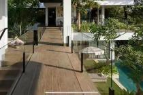 Free Hold Luxury 6bedrooms Villa