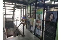 Gedung Bertingkat-Jakarta Pusat-3