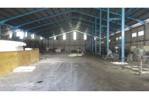 Dijual Pabrik/ Gudang Furniture di Pinggir Jl. Raya Gunungsindur - Bogor