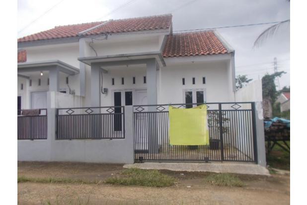 TL189 Rumah di Jual Kawasan Sawangan Siap Huni Daerah Strategis 16508764