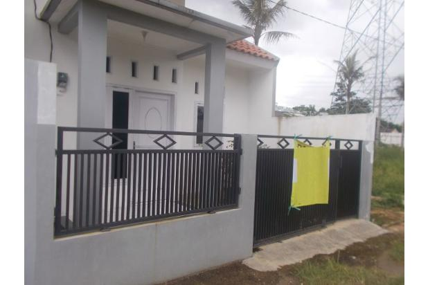 TL189 Rumah di Jual Kawasan Sawangan Siap Huni Daerah Strategis 16508780