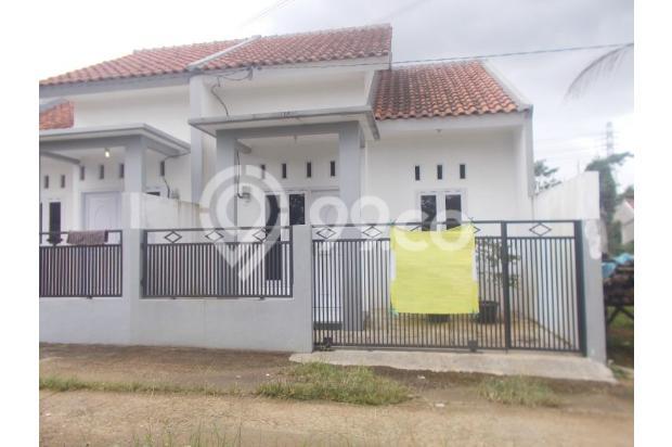 TL189 Rumah di Jual Kawasan Sawangan Siap Huni Daerah Strategis 16508784