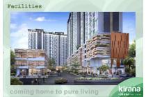 Apartemen-Tangerang Selatan-15
