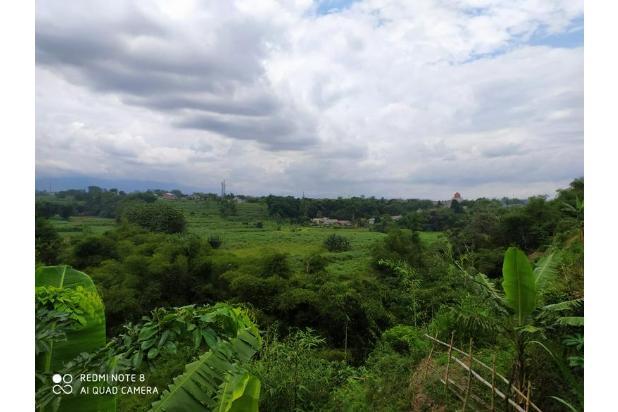 Rp520mily Tanah Dijual