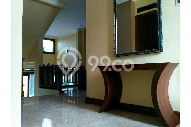 Rumah Mewah View Bandung 16049563