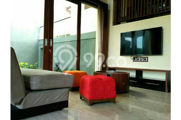 ruang tv 16049624
