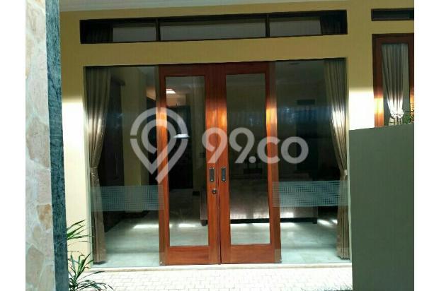Rumah Mewah View Bandung 16049765