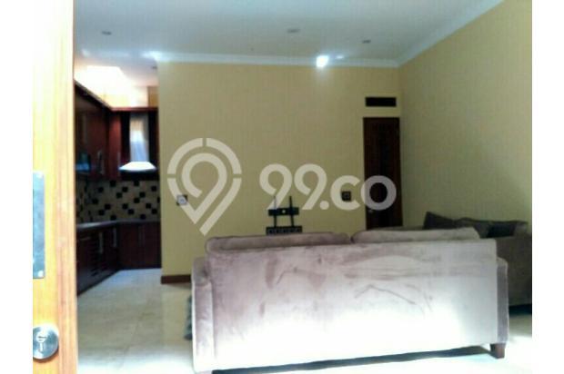 Rumah Mewah View Bandung 16049781