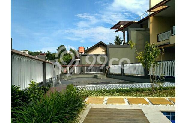 Rumah Mewah View Bandung 16049793