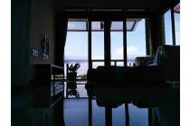 Rumah Mewah View Bandung
