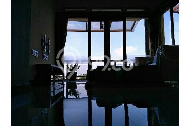 ruang tv 16049944