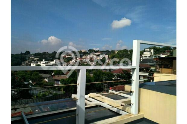Rumah Mewah View Bandung 16049964